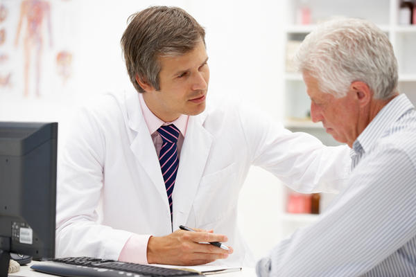 Can a doctor refuse to honor advance directive?