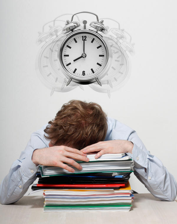Can Effexor (venlafaxine) cause excessive daytime sleepiness?