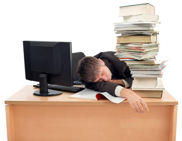 Are there any natural remedies to help with excessive daytime sleepiness?