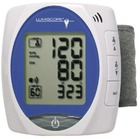 Wrist-Style blood pressure monitor; blood pressure monitor Dopamine Brain Blood pressure Blood