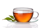 beverage, concept, conceptual, cup, cup of tea, drink, glass, green, hot, isolated, leaves, liquid, mug, nobody, object, single, tea, white, white background Abdomen Abdominal discomfort Abdominal pain Belly pain Cough Menstrual cycle Menstrual period Pain Sex Sneeze Female Health