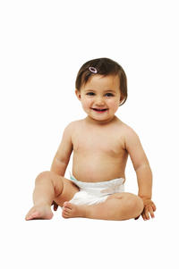 Is It Safe To Use Baby Oil In A Enema For A Constipated