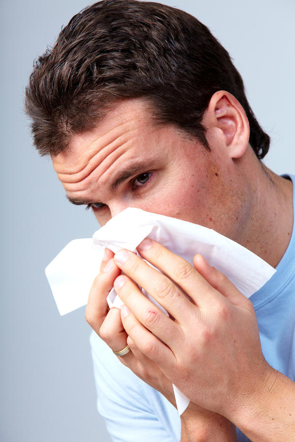 Common cold symptoms and prevention?