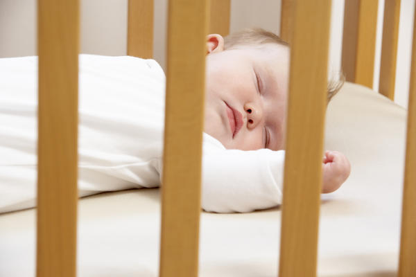 How can I prevent sids?