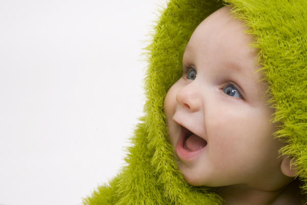 What is inflammation of the gums and effect on baby?