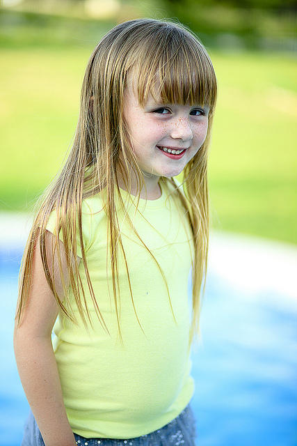 Could a 7 yr child with congenital scoliosis receive ssd or SSI benefits?
