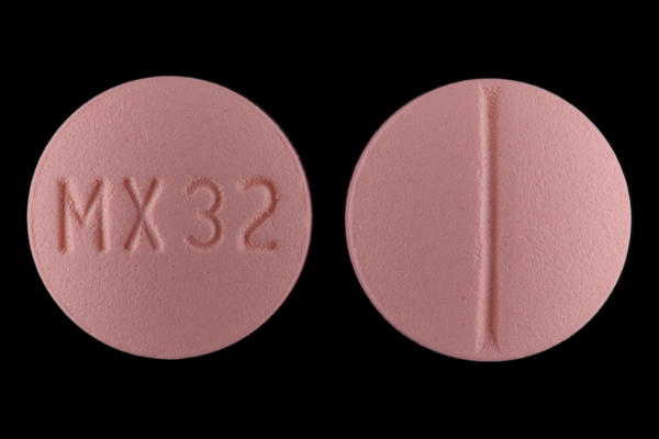 Could citalopram side effects start after 3 months?