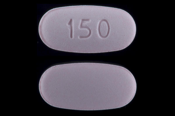 Is it safe to take one tablet of fluconazole 150mg during pregnancy I'm 9weeks?