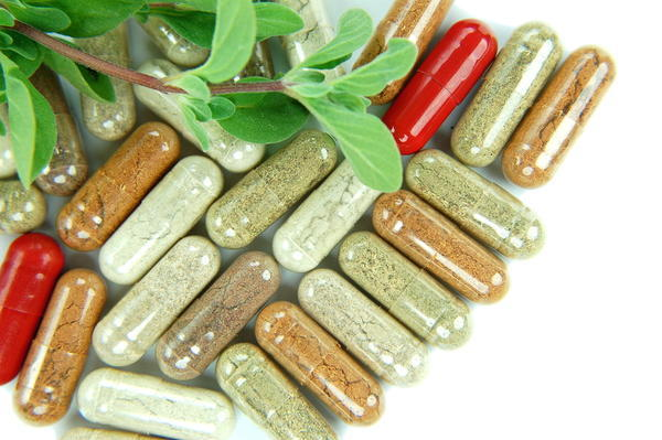 Can I take calcium supplements with other dietary supplements?