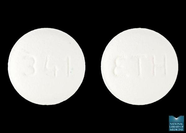 What are the side effects of benazepril?