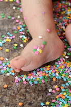 and,ankle,baby,baking,bodypart,caucasian,child,colorful,counter,decorations,food,foot,fun,home,hundreds,interior,kid,kitchen,leg,lifestyle,person,stars,sweets,table,tasty,thousands,toddler,toes,treat,young Feet Foot Walk Walking