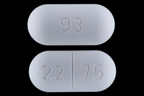 Amoxicillin For Toothache Dose