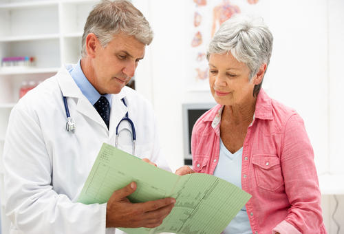 Still confused about estrogen, hormone replacement therapy and cardiovascular disease?