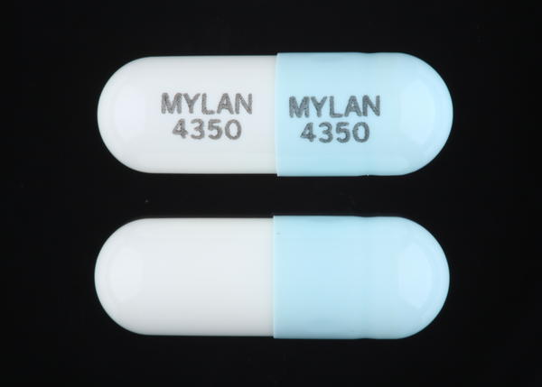 Can I take abilify, (aripiprazole) Prozac, ativan, trazadone and lithium together?