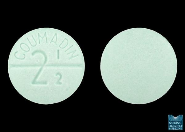 Interaction between warfarin and zyrtec (cetirizine) ?
