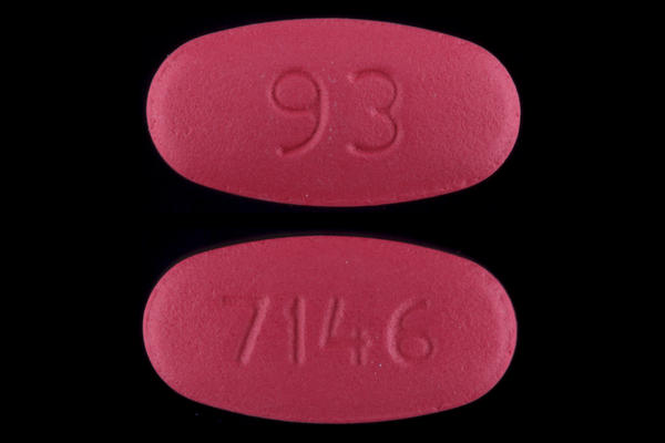 Azithromycin 250 mg 4 pills to get rid