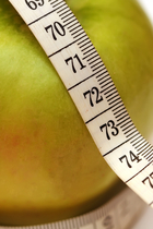 apple,control,diet,green,health,healthy,measure,measuring,meter,nutrition,over,overweight,weight Depression Appetite Loss of appetite Feeding Dealing with loss