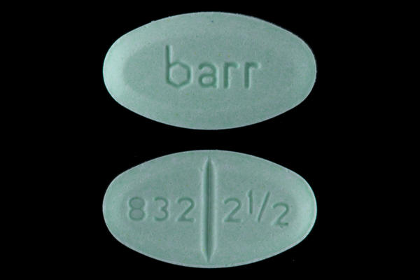 Warfarin_sodium