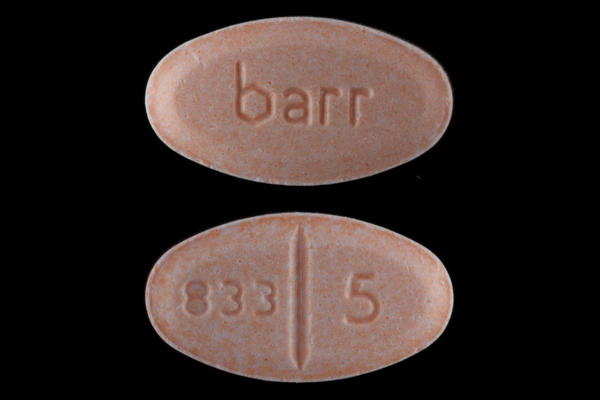 What is the treatment for Coumadin (warfarin) overdose?