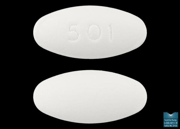 What is the maximum doses age of mirtazapine?