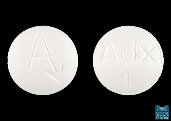 Any side effects of arimidex (anastrozole)?