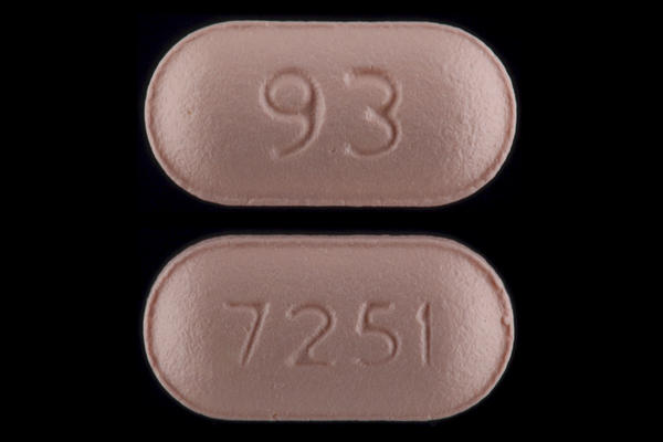 Can Allegra (fexofenadine) exacerbate my anxiety?