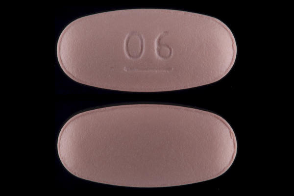 Can I take allegra (fexofenadine) with nyquil?