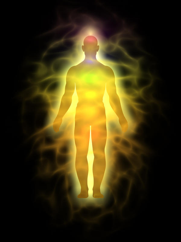 Could reiki heal serious deseases such as rheumatoid arthritis and heavy back pain?