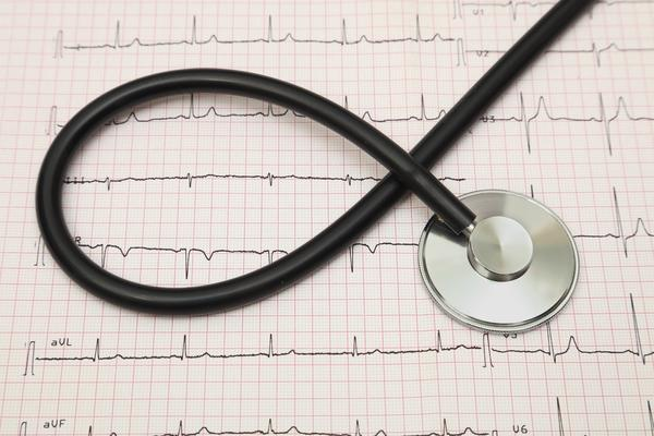 When is coronary bypass surgery necessary?