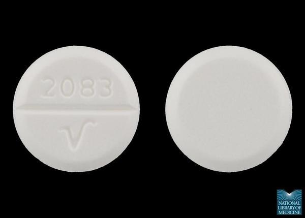 elevated uric acid