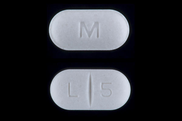 Can u take emetrol while taking thyroxine?