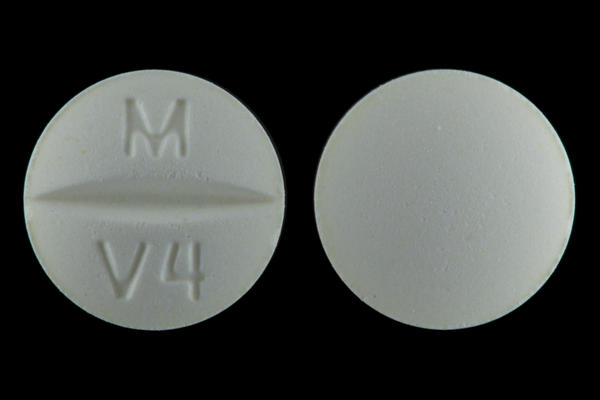 Please describe the medication: effexor (venlafaxine)?