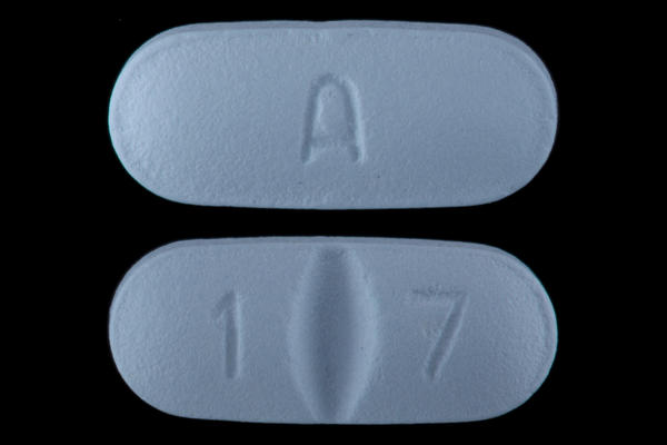 Could Zoloft (sertraline) be cut in half?