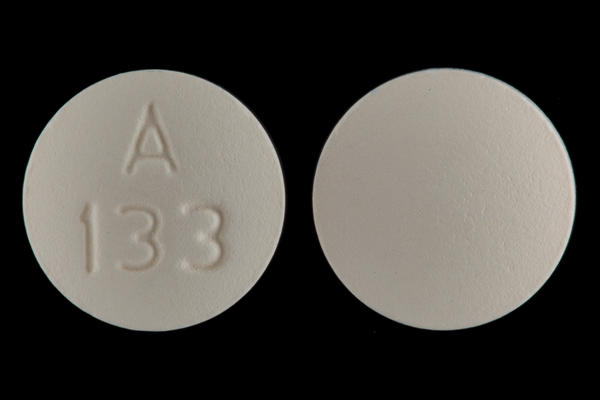 What are the tests for wellbutrin (bupropion) overdose?