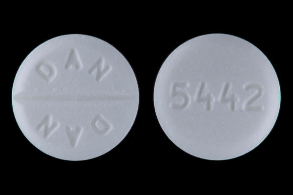How does prednisone affect your mood?