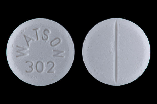Can taking Lasix (furosemide) and hydrochlorothiazide cause low blood pressure?