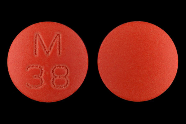 Any ideas what are 'amitriptyline' tablets used for?