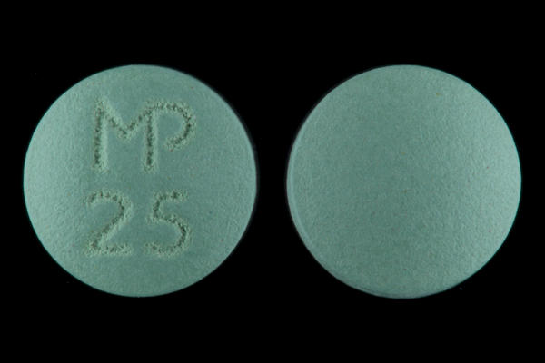 Can you take tramadol and elavil (amitriptyline) together?