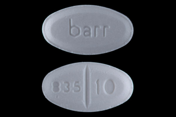 If you have had only one atrial fibrilation episode and are on coumadin, (warfarin) when can you stop this medication?
