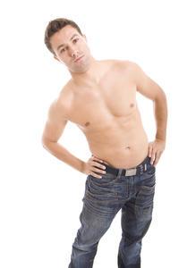 Does Masturbation Reduce Penis Size 74