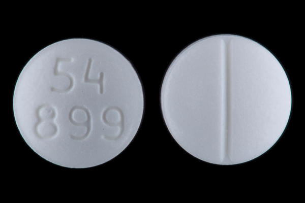 Is weight gain a guarantee on prednisone?