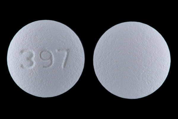 Will Metformin a 500 mg tablet two times a day make you lose weight?