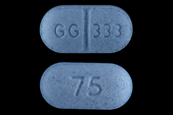Is there a difference in taking name brand Synthroid (thyroxine) & generic?