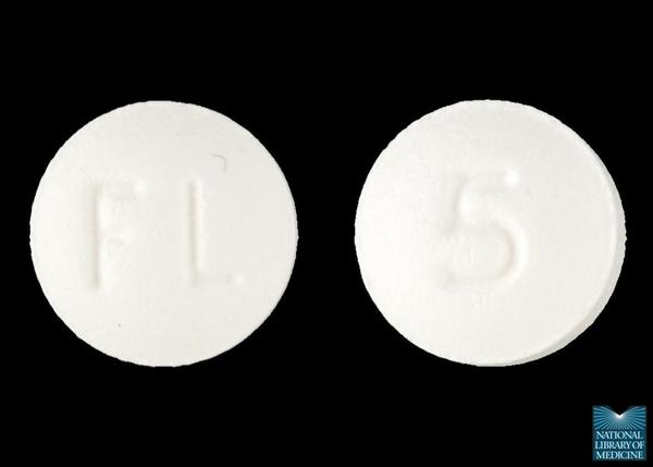 Lexapro (escitalopram) versus l-theanin, which works?