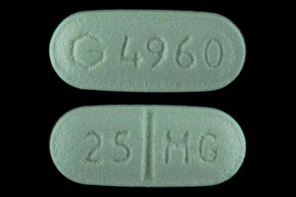 Can Zoloft (sertraline) and clonazepam be combined?