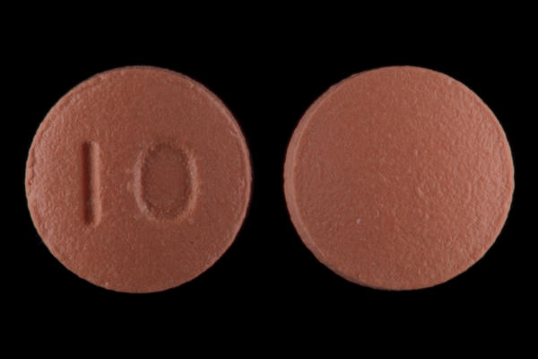 I have been taking a 10 mg of celexa (citalopram) since 2/23, what is the best way to taper off to stop? Every night i have the craziest dreams & can't sleep!