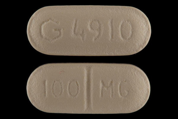 Is Zoloft (sertraline) 75 mg is a big dose for geneanxiety disorder? Or is a normal dose?