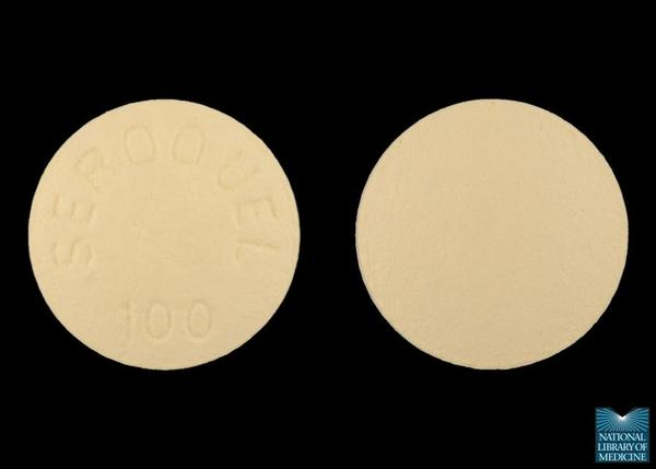 Could a combo of klonopin, seroquel (quetiapine) and topomax be dangerous or deadly?