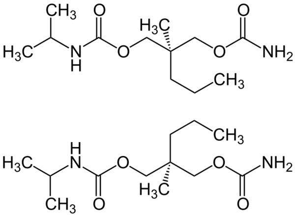 Can I take Soma (carisoprodol) while im taking welbutrin and phenthermine ?