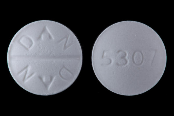 Side effects of promethazine hydrochloride?